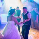Sprzęt DJa i nagłośnienie na wesele